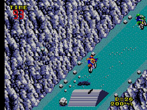 Enduro Racer (J)-78