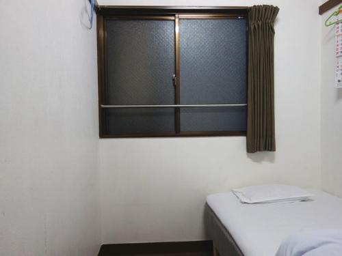 簡易宿泊施設