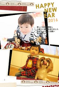 blog用0001