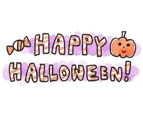 free-illustration-happy-halloween-irasuton.jpg