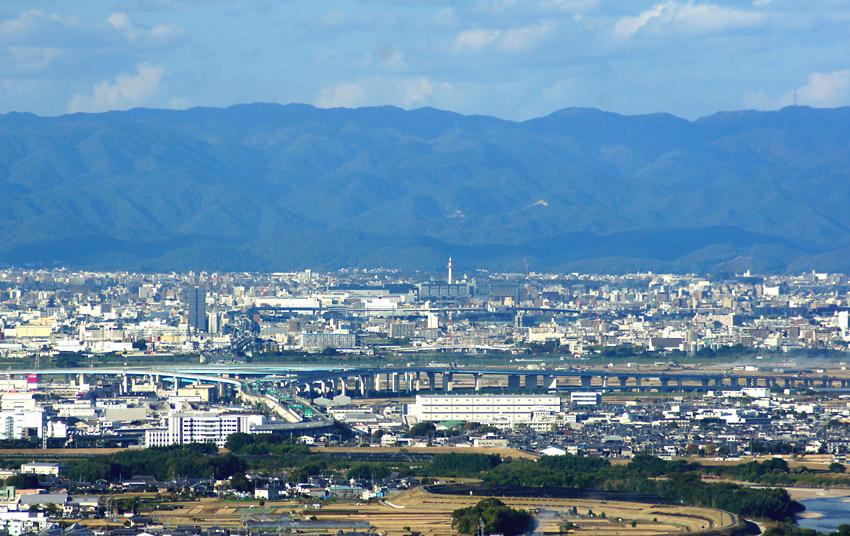 京都遠望01