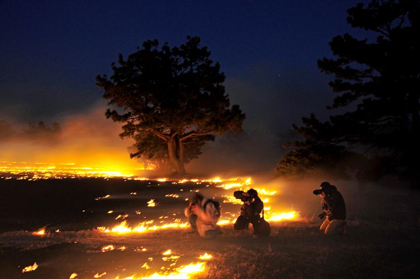 潮岬火祭り01
