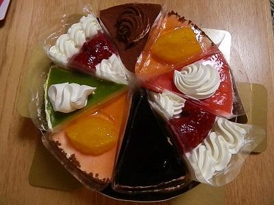 kurisumasuke-ki 20151225