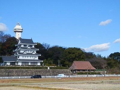 siroyamjou20151230.jpg