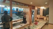 むら家造作2