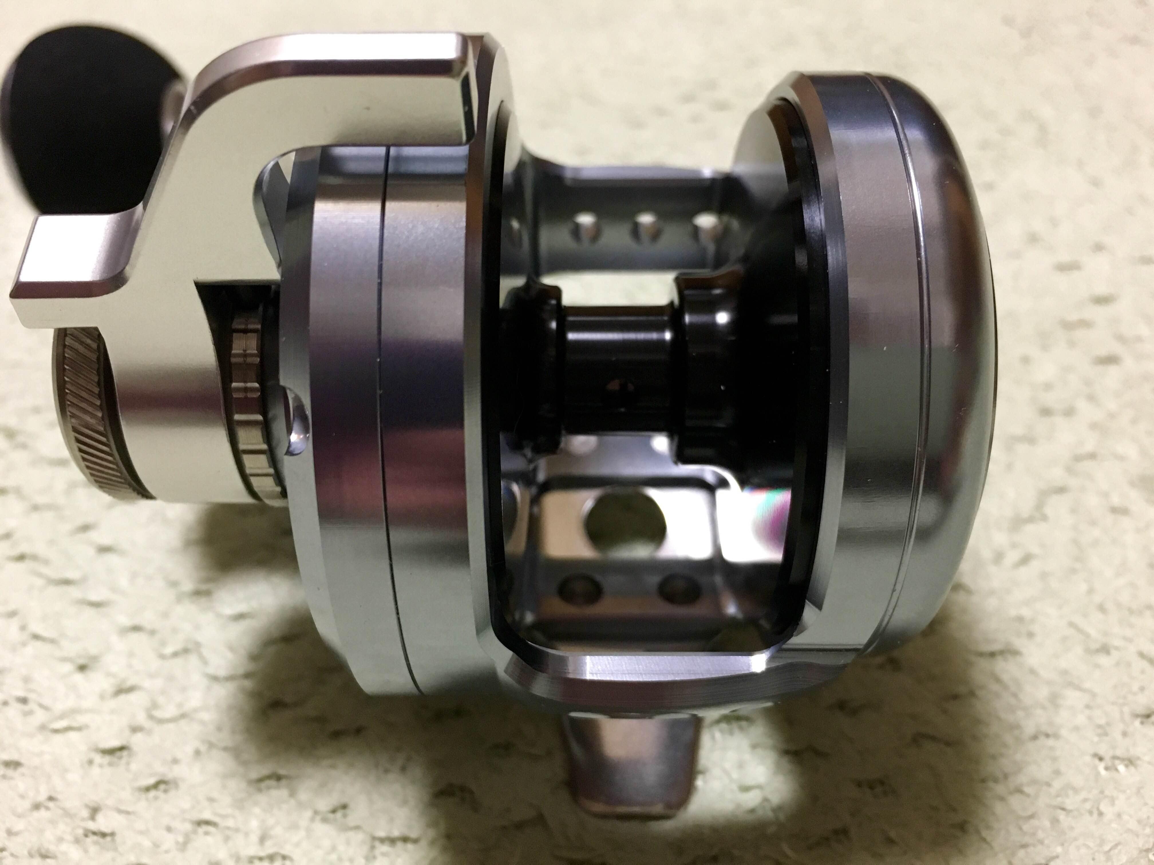 SOM L30 (7)
