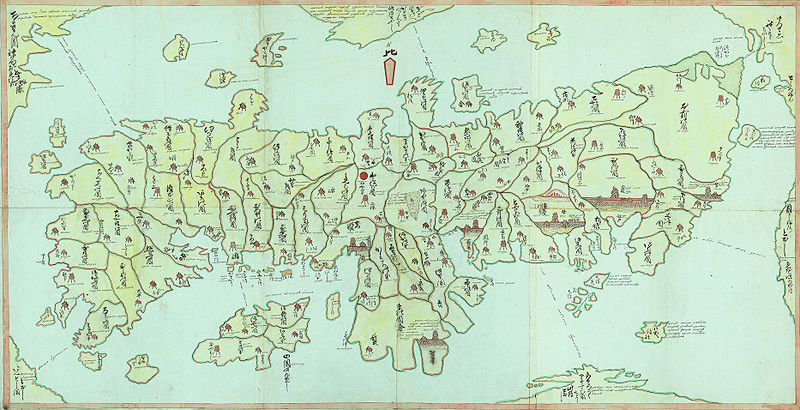 800px-Daikokoya_Kodayu_-_Landkarte_von_Japan.jpg