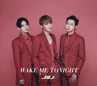 jyjwakemetonight_convert_20160121085007.jpg