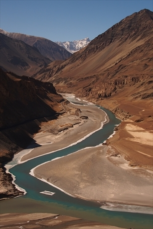 Tse karmo and zanskar river winter (4)_R