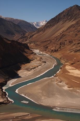 Tse karmo and zanskar river winter (4)_R