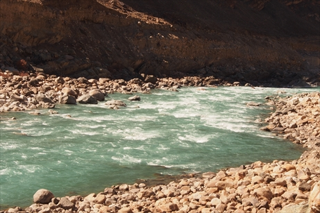Tse karmo and zanskar river winter (17)_R