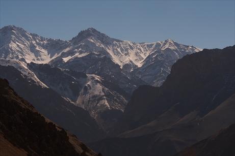 Tse karmo and zanskar river winter (24)_R