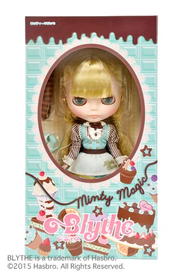 Minty Magic pkg01 Credit
