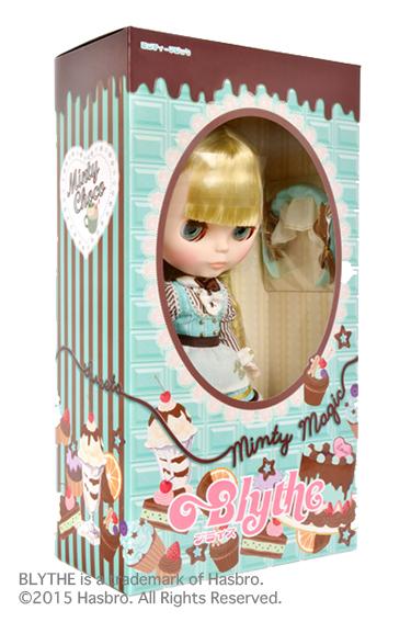 Minty Magic pkg02_Credit
