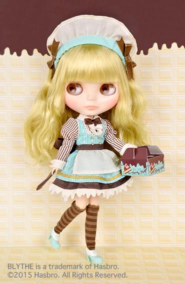 Minty Magic01_Credit
