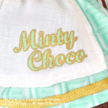 Minty Magic09_Credit