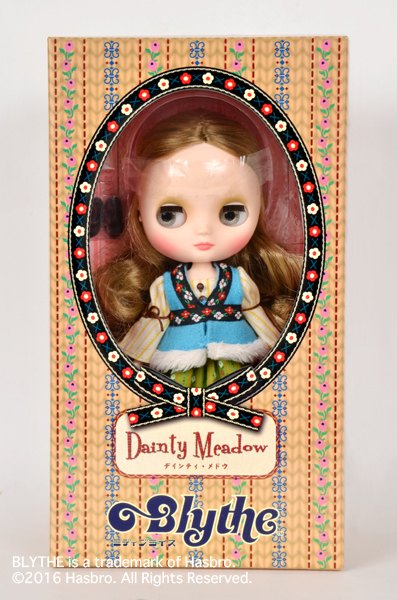 Dainty Meadow pkg01 Credit