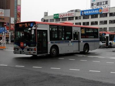 DSCN0225.jpg