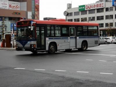 DSCN0228.jpg
