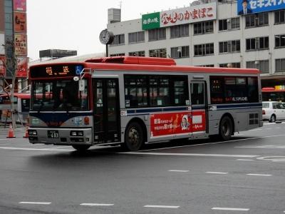 DSCN0233.jpg