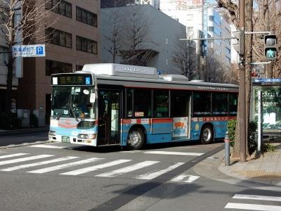 DSCN2044.jpg