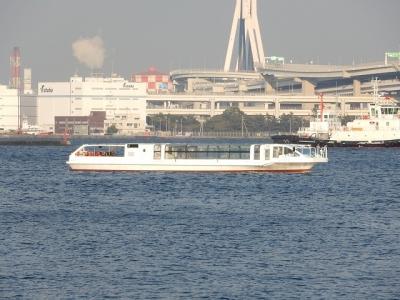 DSCN2055.jpg