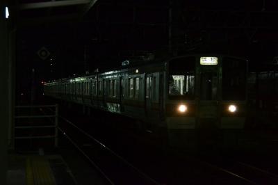 DSC_6420.jpg