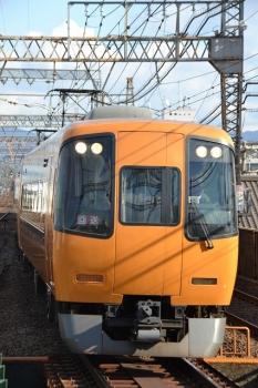 DSC_6685.jpg
