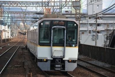 DSC_6754.jpg