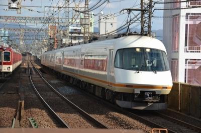 DSC_6759.jpg