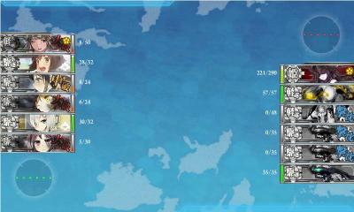 vlcsnap-2015-12-16-03h42m48s68.png