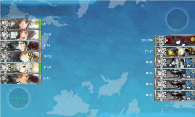 vlcsnap-2015-12-16-03h45m58s161.png