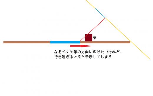 光の道模式図4