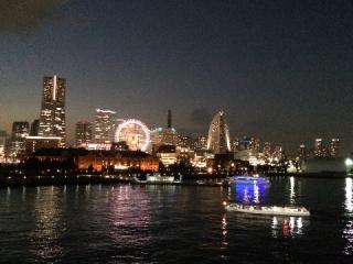 横浜いいとこどり