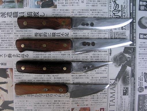 P1knif.jpg