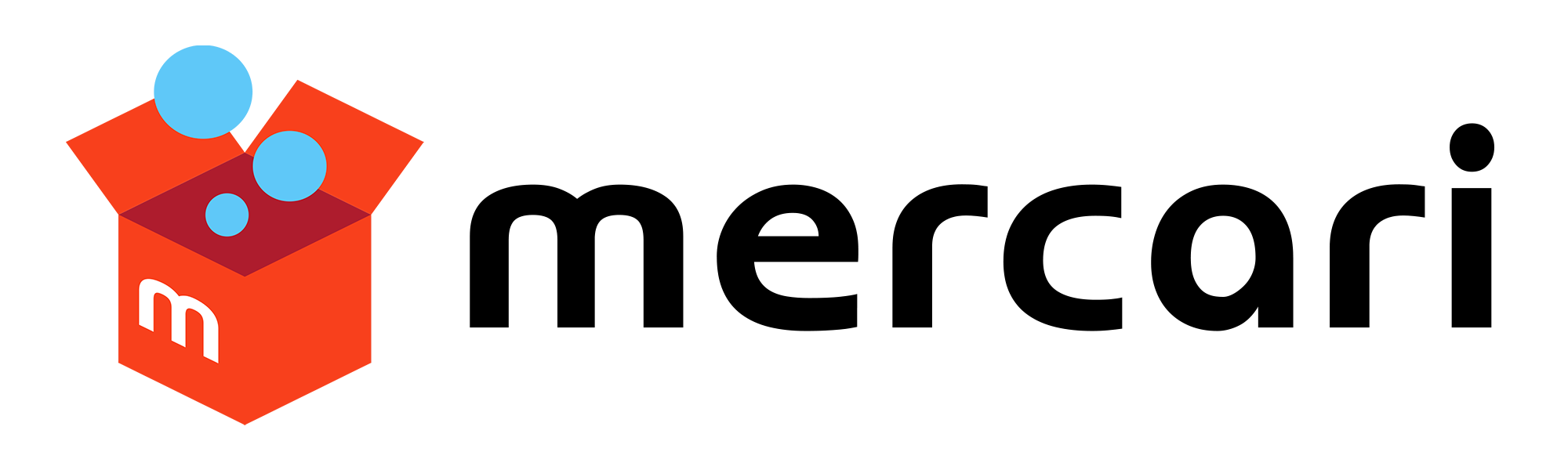 mercari_logo_horizontal.png