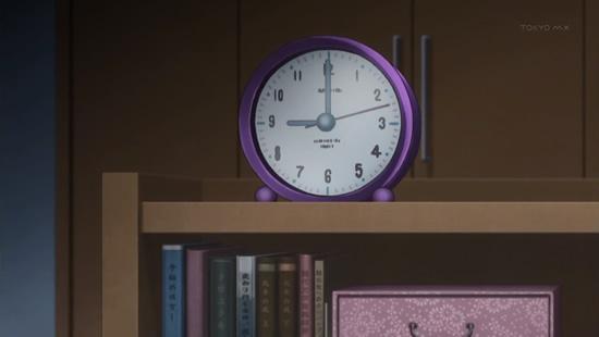 【Aチャンネル】TV放送版・BD版 比較レポート(第5巻 PART2)