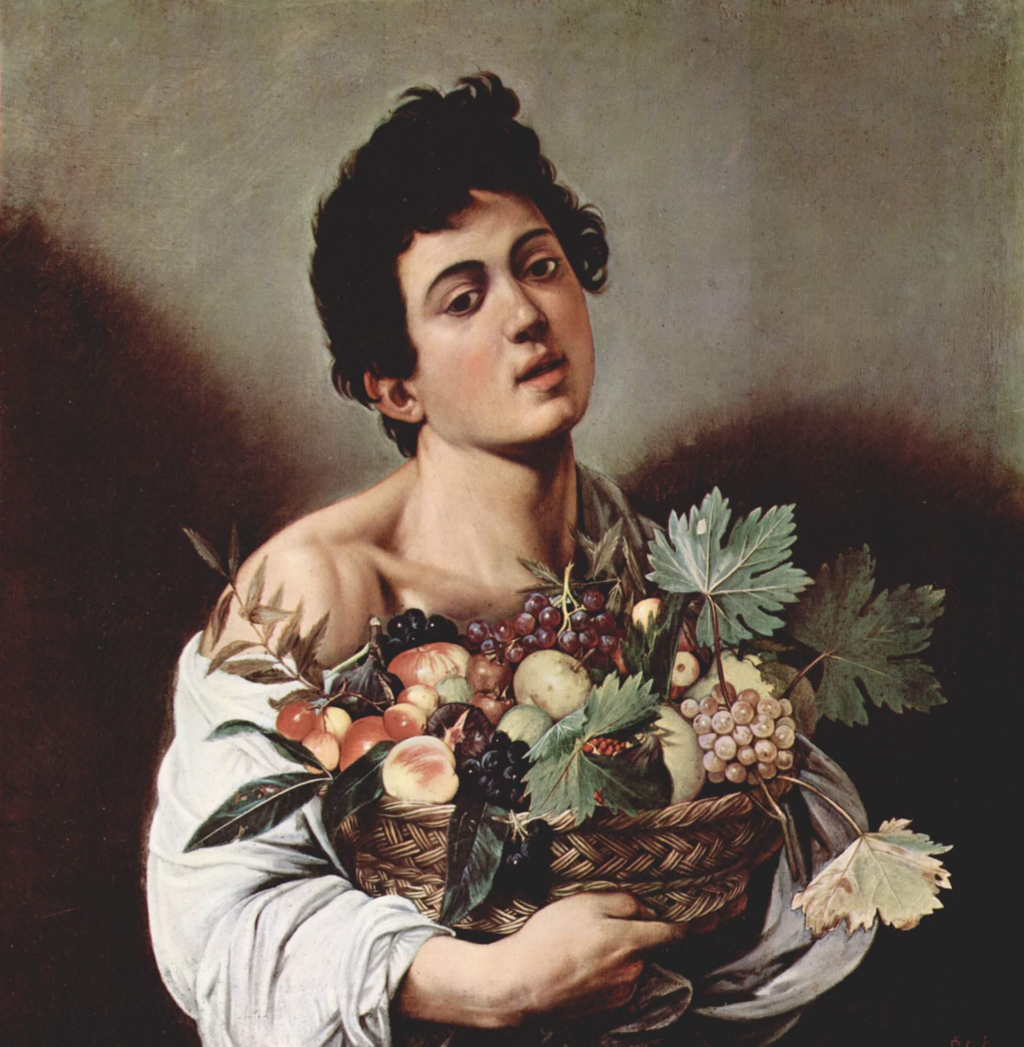 boy-with-a-basket-of-fruit(1).jpg