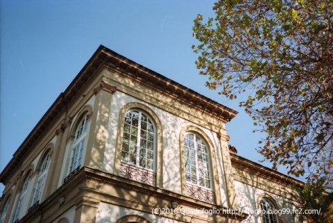 1999_Italia
