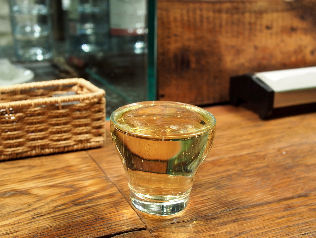 ■ Bar Asador Donostia