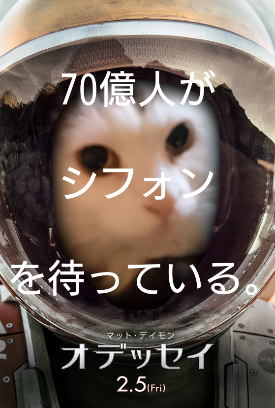 14555961180.png