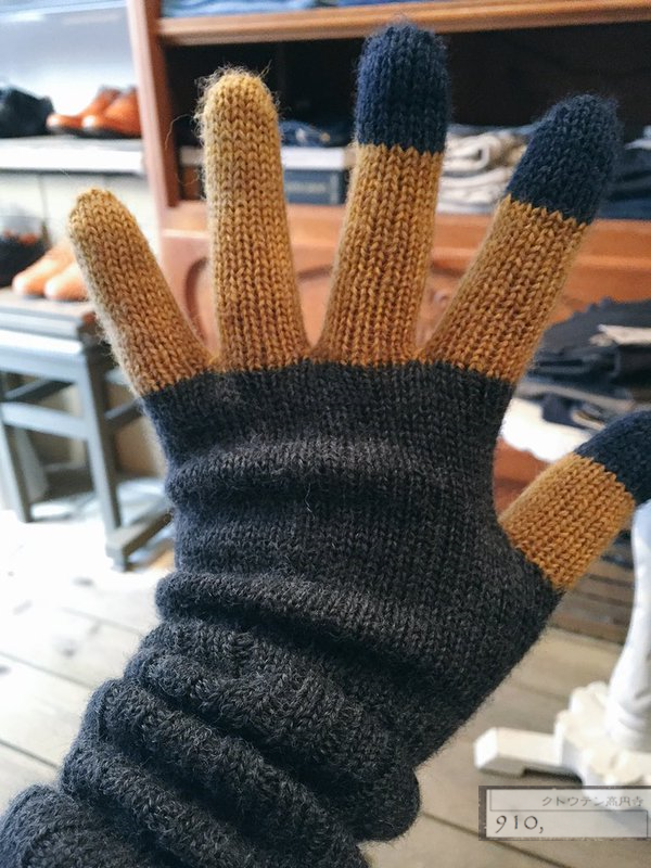 20151128-glove-2.png