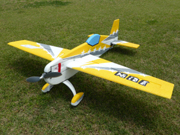 Brothers Airplane TELINK EXTRA Vaganza AcroBrothers JUN