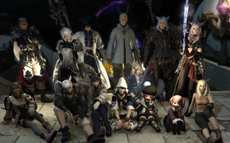 s_ffxiv_20160125_013642.png