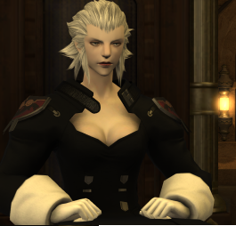 s_ffxiv_20160205_144209.png