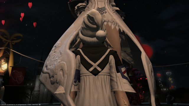 s_ffxiv_20160205_221325.png
