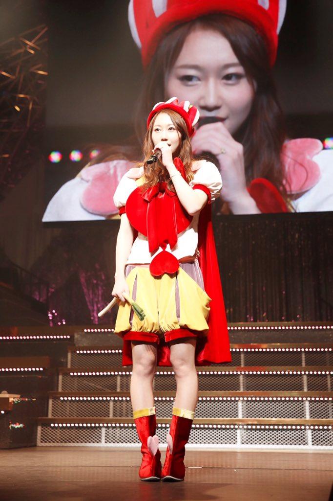 AKB48小林香菜 (プロフィール・キャッチフレーズ・画像・生誕祭 ...