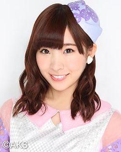 akb_02iwasa_misaki2015.jpg