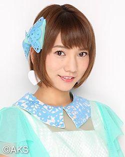akb_16takajo_aki2015.jpg