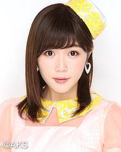 akb_32miyazaki_miho2015.jpg